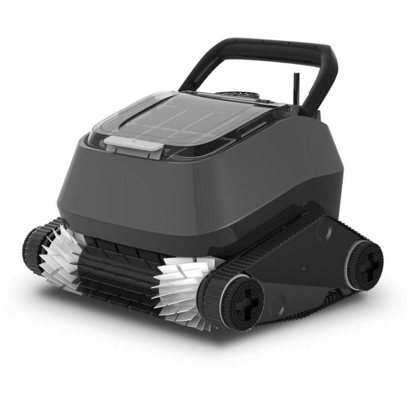 Remora Robot Piscine 7320