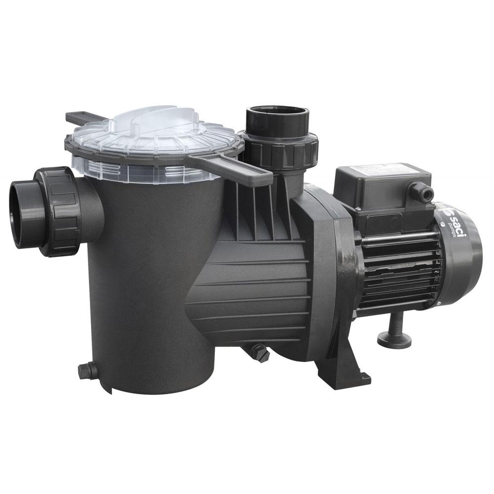 Pompe piscine 1500W 292L//min
